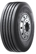 HANKOOK TH22/Ханкук
